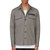 rag and bone grey herringbone mason jacket
