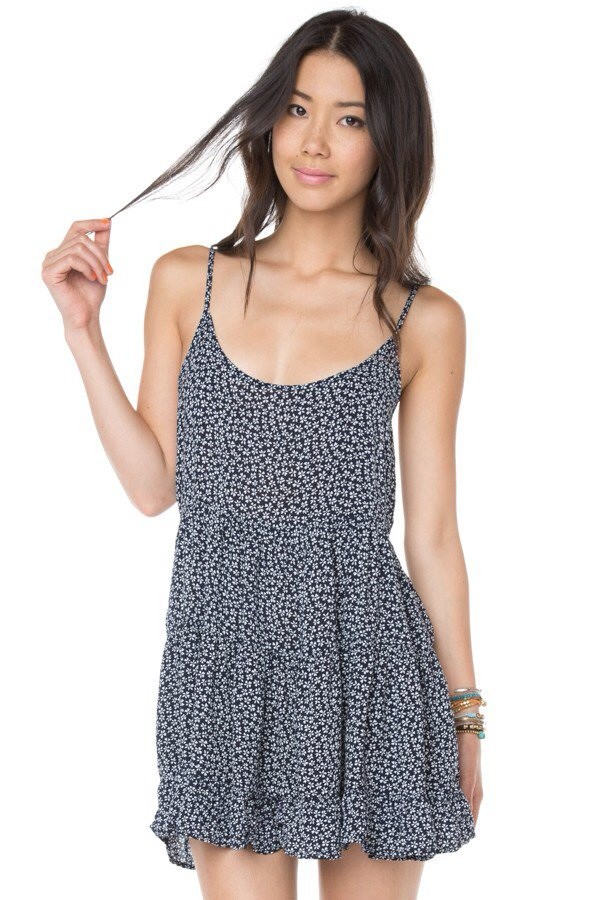 dress little black dress cute dress summer dress