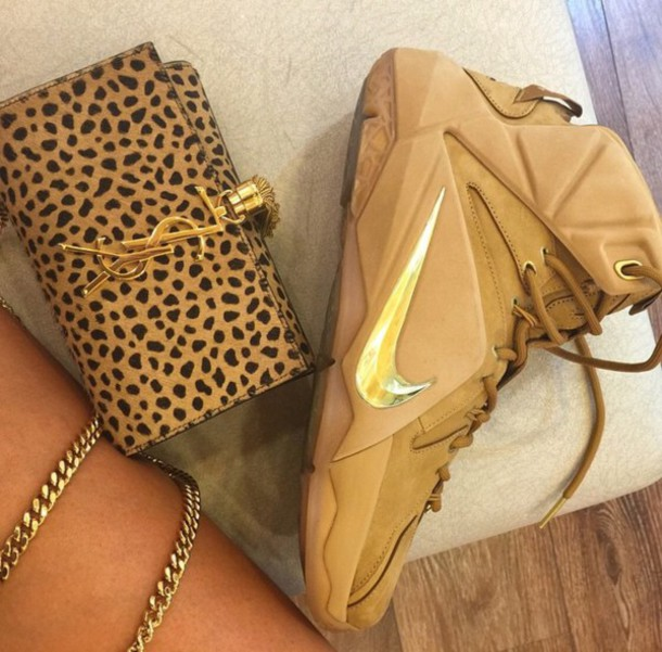 shoes nike nike running shoes nike shoes lebrons