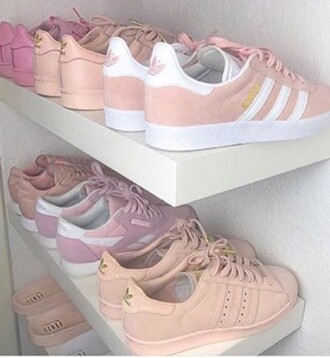shoes nude pink mauve