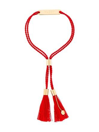red jewels