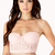 Womens bra and corsets | shop online | Forever 21 -  2000065863