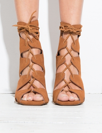 shoes jeffrey campbell summer surede summer suede pixie market lace up sandals wedge sandals 70s fashion trend