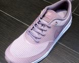 NIKE Wmns AIR MAX THEA TEXTILE Plum Fog/Purple Smoke-white 819639-500
