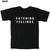 Catching Feelings Funny Quote Tshirts Custom T Shirts No Minimum