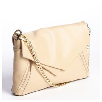 bag nude clutch envelope clutch cross body art deco