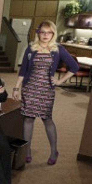 dress criminal minds penelope cardigan tights