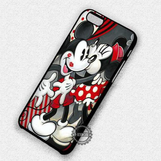lowest price 33b04 d2c1c Phone cover, $20 at icasemania.com - Wheretoget