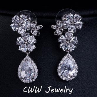 jewels stud earrings jewelry earrings bling accessories