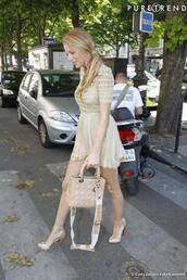 serena,blake lively,gossip girl,dress