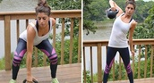 pants,adidas,printed leggings,leggings,purple