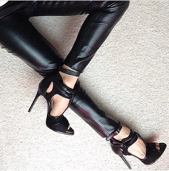 zara shoes sandals high heels zara shoes black heels