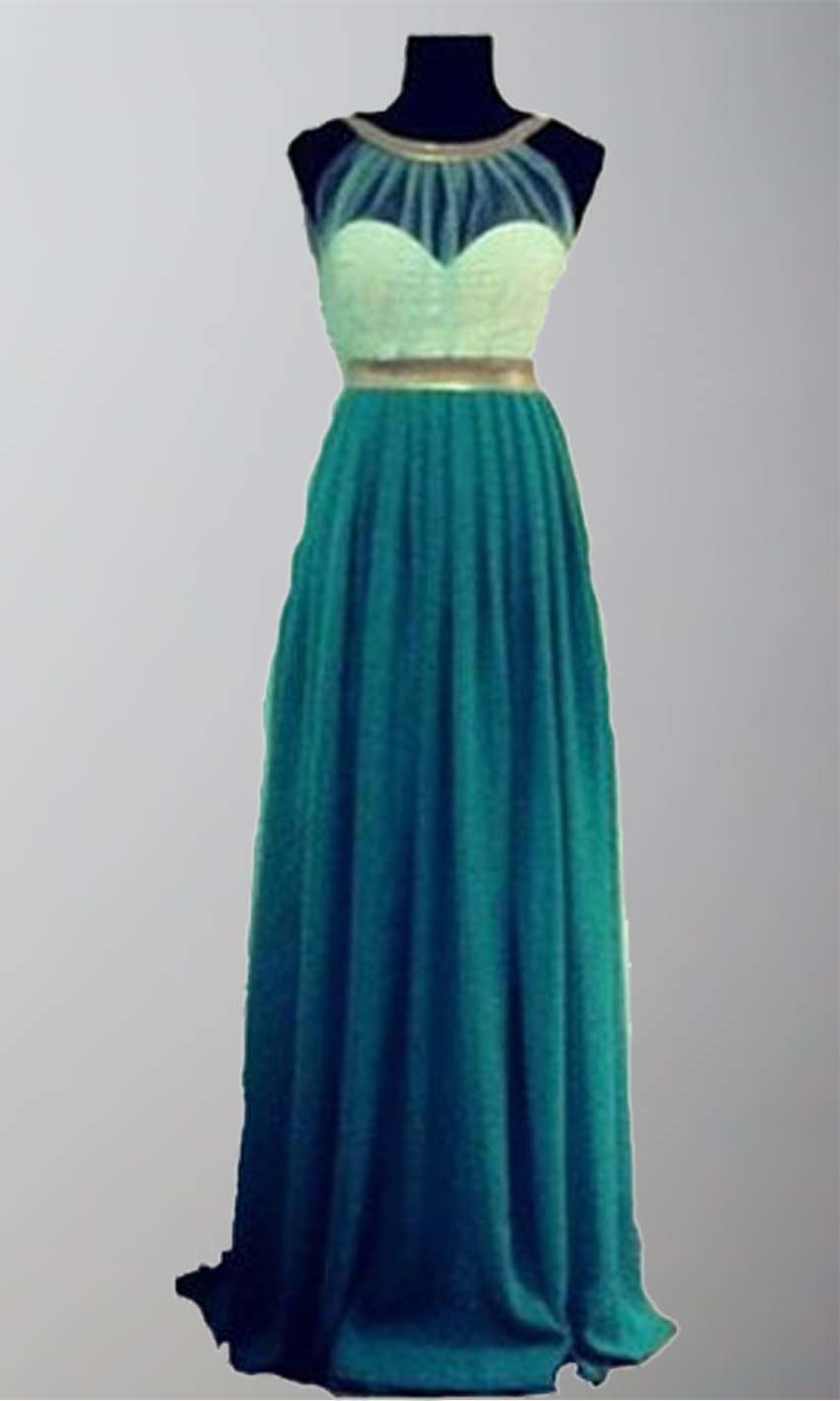 Green Sexy Backless Sheer Long Prom Dresses KSP311 [KSP311] - £94.00 : Cheap Prom Dresses Uk, Bridesmaid Dresses, 2014 Prom & Evening Dresses, Look for cheap elegant prom dresses 2014, cocktail gowns, or dresses for special occasions? kissprom.co.uk offers various bridesmaid dresses, evening dress, free shipping to UK etc.