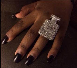 jewels fashion silver