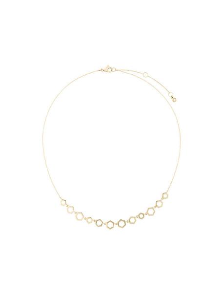Astley Clarke women necklace gold jewels