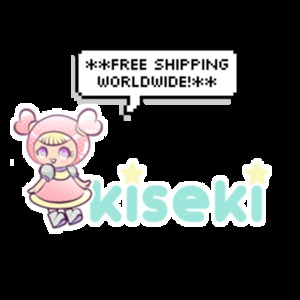 FREE SHIPPING Get free delivery on Cake Lens Case At Shop Milk Teas. Go off the beaten path with the free-spirited products from narmaformcap.tk that come from all corners of the world. From trendy fashion, jewelry, art, to health and beauty ranges, they please any preference. Pay 10% less for Kawaii Fashion in-store orders.