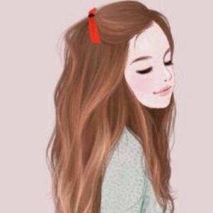 beautybee413