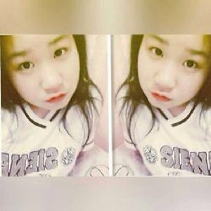 elsea_chan