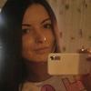 alina_timosha