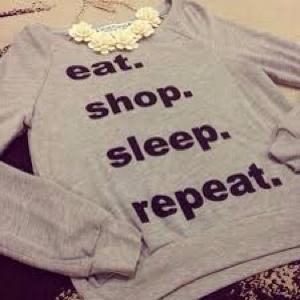 ShopTrendyOnline
