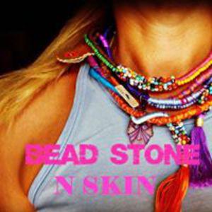 BEAD STONE N SKIN