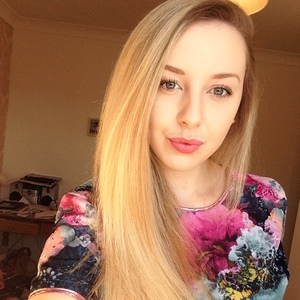 natalie_belle