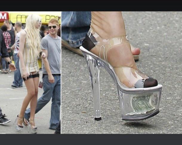 shoes heels christianlouboutin