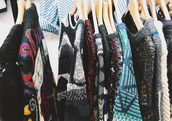 cardigan,ztec,pattern,knitwear,knit,knitting,indie,retro,vintage,second hand,grunge,punk,jacket,design,similar,alternative,winter outfits,knitted cardigan,knitted sweater,coat jacket,similar to the photo shown,winter sweater