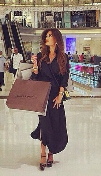 maxi maxi dress dress black black dress black maxi dress dubai
