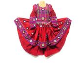 dress,afghan,afghandress,designer dress,unique dress,oak dress,peakcockdress