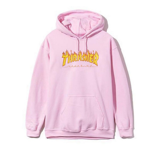 sweater thrasher thrasher magazine black thrasher t shirt thrasherhoodie thrashers gold thrasher hoodie thrasher sweatshirt thrasher 1978 thrasher suprême supreme t-shirt special edit collection flamme white