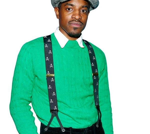 shirt suspenders green shirt