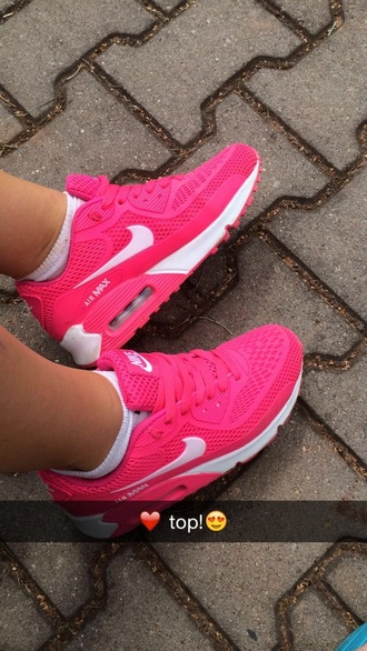 shoes air max nike forever promise style i love it ? tell me top