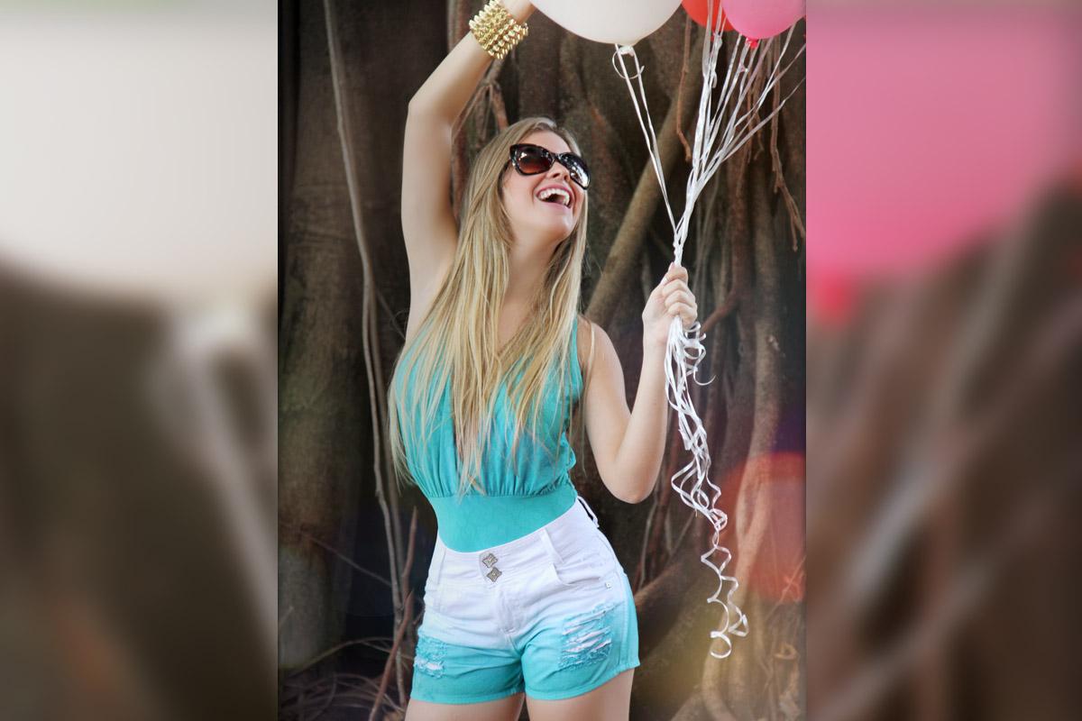 Mac'Stile | » Verão#13 » Festas #13