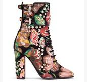 shoes,guiseppe zanotti