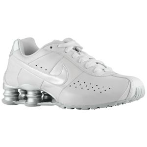 finest selection 51e5e 0fc31 Nike Shox Classic II - Women s at Lady Foot Locker