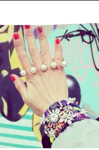 jewels plushaccessories2