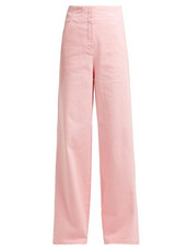 jeans,high,pink