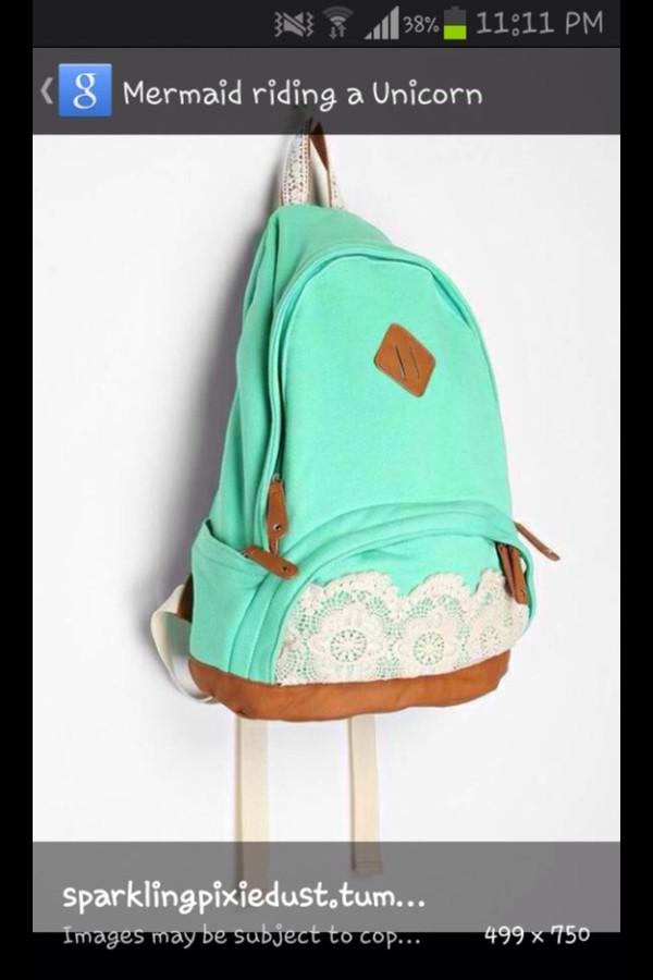 bag pretty #bags