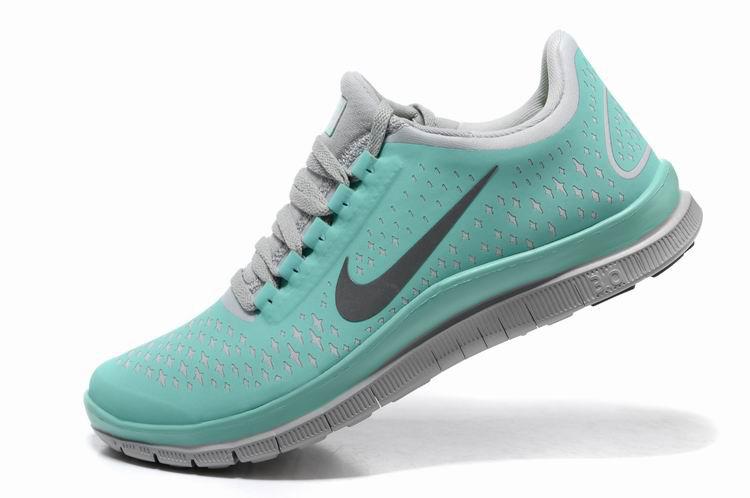 Nike Free Mint Nikes Discount Nike Free Run 3 Italy