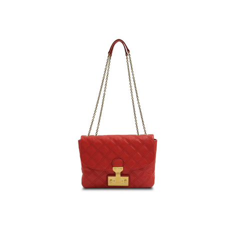 Marc Jacobs Mini Polly bag  - MONNIER Frères