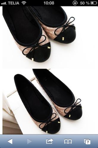 shoes ballerina summer shoes platform shoes beige shoes ballerina beige shoe black shoe summer shoe gold shoe