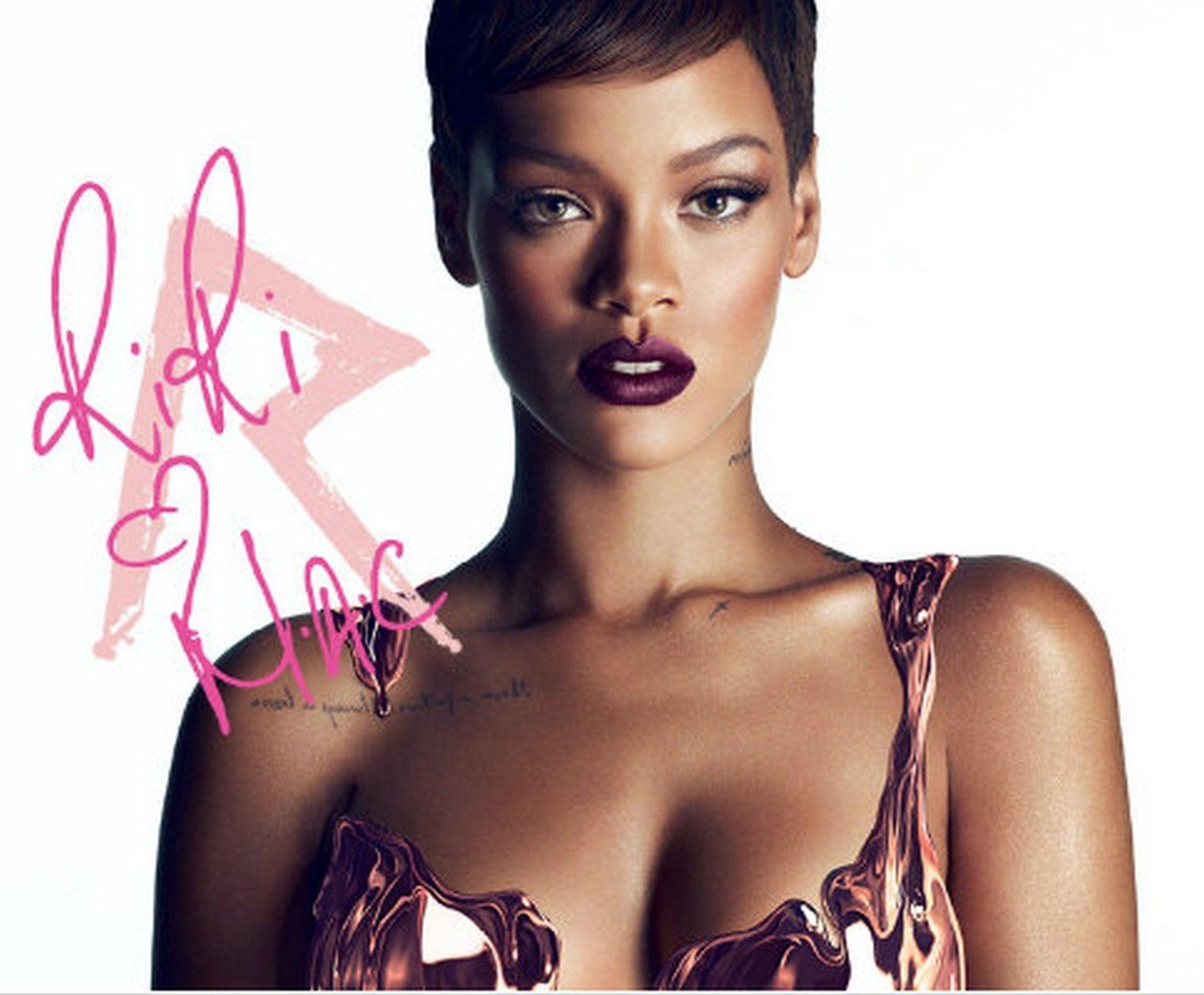 Amazon.com : Riri Hearts Mac Fall Collection Nude Lipstick : Mac Matte Lipstick Nude : Beauty