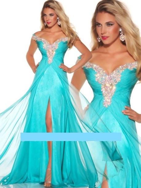 dress sexy dress