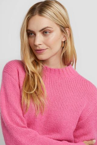 Lillian Sweater