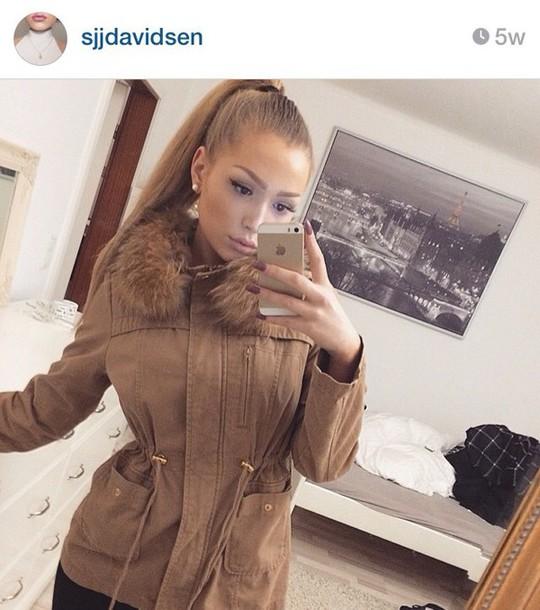 jacket classy style fashion instagram cardigan dope swag make-up