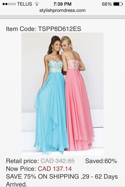 dress prom dress long prom dress red dress blue dress green dress pink dress floral prom dress