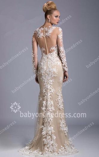 prom dress lace dress dress lace evening dress mother of the bride dress