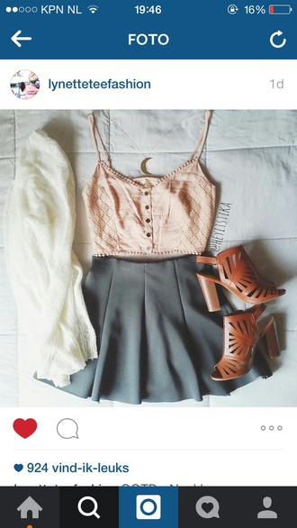 shoes heels brown heels brown shoes cut-out cut out heels