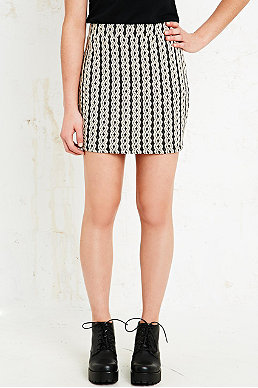 Skirts - Urban Outfitters